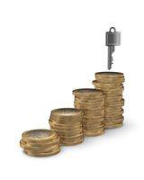 Sprzedaż kredytów hipotecznych