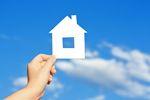 Sprzedaż kredytów hipotecznych II kw. 2012