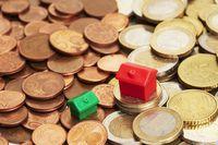 Sprzedaż kredytów hipotecznych II kw. 2014