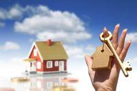 Sprzedaż kredytów hipotecznych III kw. 2012