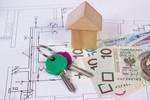 Tani kredyt hipoteczny tylko do końca 2015 r.?