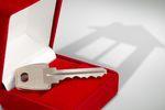 Ubezpieczenie niskiego wkładu jak 4 raty kredytu