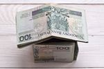 WIBOR może znacznie podnieść raty kredytu w PLN