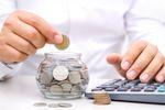 Za niski wkład własny zapłacisz trzykrotnie