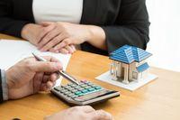 Zdolność kredytowa II 2019