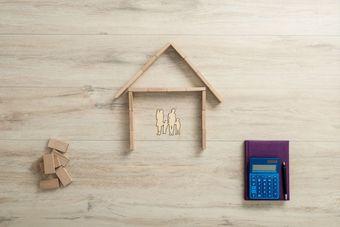 Zdolność kredytowa III 2018 [© Gajus - Fotolia.com]