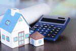 Zdolność kredytowa VII 2014