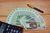 Zdolność kredytowa VIII 2014