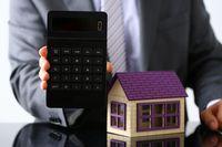 Zdolność kredytowa VIII 2017