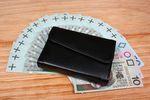 Zdolność kredytowa bez rewolucji