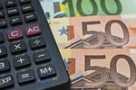 EUROFINAS: kredyty konsumpcyjne 2015
