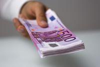 EUROFINAS: kredyty konsumpcyjne 2017