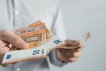 EUROFINAS: kredyty konsumpcyjne 2018