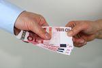 EUROFINAS: kredyty konsumpcyjne IV kw. 2014