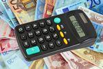 EUROFINAS: niech banki uważają na ryzyko kredytowe