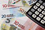 EUROFINAS: skąd tylu chętnych na kredyt konsumencki?