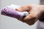 Komisja Europejska bada rynek kredytów konsumenckich