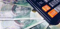 BIK o kredytach w II 2019 r.