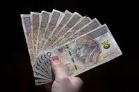 BIK o kredytach w VII 2017 r.