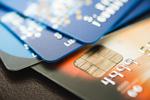 BIK przedstawia najnowsze trendy kredytowe