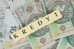 BIK: rośnie sprzedaż kart kredytowych
