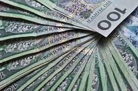 BIK: sprzedaż kredytów (na razie) bez oznak koronawirusa
