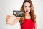 Młodzi ludzie = aktywni kredytobiorcy