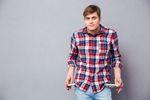 Zadłużenie młodych Polaków wynosi 6,2 mld złotych