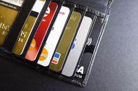 Życie na kredyt? Polacy w europejskiej czołówce