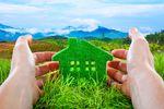 BOŚ pomoże zbudować energooszczędny dom