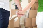 Czy Mieszkanie dla młodych sprosta potrzebom?