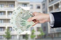 Duże miasta lepiej spłacają kredyty mieszkaniowe?