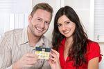 Korzystniejsze Mieszkanie dla Młodych czy Rodzina na Swoim?