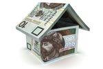 Kredyt hipoteczny w złotówkach czy w euro?