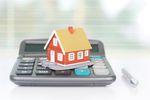 Kredyt mieszkaniowy pochłania jedną trzecią wynagrodzenia