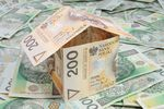 Kredyt na 100% nieruchomości coraz droższy