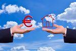 Kredyt w euro nadal trudno dostępny