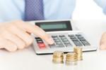 Kredytowy dylemat: raty stałe czy malejące?