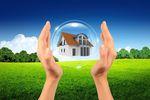 Kredyty hipoteczne: wyższe wymagania dochodowe