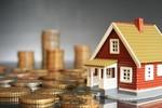 Kredyty hipoteczne: zadłużenie Polaków ciągle niewielkie