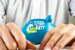 Kredyty hipoteczne: zadłużenie Polaków niewielkie