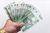 Kredyty mieszkaniowe i konsumpcyjne rosną na potęgę