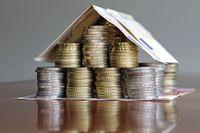 Kredyty mieszkaniowe w zapaści?