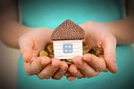 Kto najczęściej zaciąga kredyty mieszkaniowe?