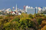 Mieszkanie dla młodych: w Łodzi bez problemu