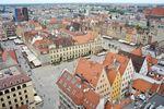 Mieszkanie dla młodych: we Wrocławiu będzie trudno