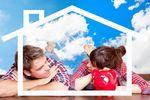 Mieszkanie dla młodych: wpływ na rynek mieszkaniowy