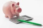 Niższe raty kredytowe okazją do oszczędzania