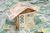 Oferty kredytów hipotecznych I 2013