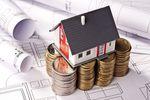 Oferty kredytów hipotecznych VII 2014